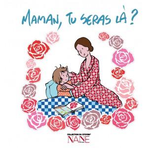 http://olive-banane-et-pasteque.com/wp-content/uploads/2012/11/maman-tu-seras-la.jpg