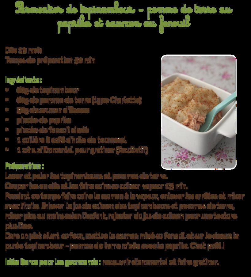 http://olive-banane-et-pasteque.com/wp-content/uploads/2013/05/cubespp-les-portions-magiques_topisaumon3.png