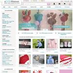 http://olive-banane-et-pasteque.com/wp-content/uploads/2013/05/reseaux-sociaux-a-little-maman.jpg