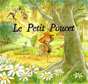 http://olive-banane-et-pasteque.com/wp-content/uploads/2013/10/le_petit_poucet.jpg