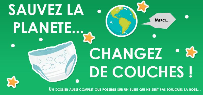 http://olive-banane-et-pasteque.com/wp-content/uploads/2013/10/ouverture-.jpg