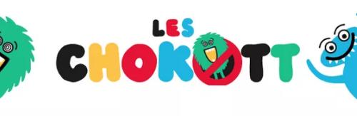 Les Chokott Okaidi