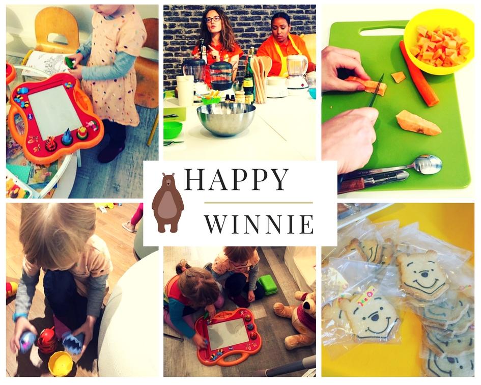 happy-winnie-obp-atelier