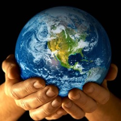 préserver planète avec le bio et les gestes responsables